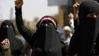 ناشطات حقوقيات يتعرضن للتهديد والاعتداء من قبل الحوثيين في صنعاء