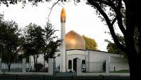 استنكار واسع وإدانات دولية للمجزرة الإرهابية في نيوزيلندا