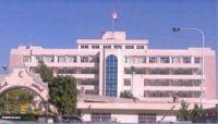 موظفو مستشفيات صنعاء تحت تهديد الحوثيين: الانضمام للجبهات أو السجن