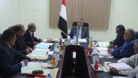 القضاء الأعلى يوقف قضاة عينتهم مليشيات الحوثي في اللجنة العليا للانتخابات
