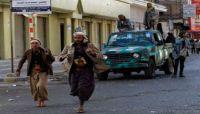 الحوثيون يعتدون على مدير وكالة سفريات بصنعاء وينهبون سيارته
