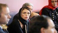 كيف نجحت رئيسة وزراء نيوزيلندا في امتصاص غضب الجالية الإٍسلامية ؟