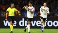 ألمانيا تقاوم عودة هولندا في الجولة الثانية من تصفيات يورو 2020