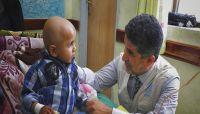 الصحة العالمية تطلق نداء لدعم مواصلة عمل المنظمة في اليمن