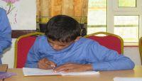 طفل يمني يحكي قصة مروعة: هكذا استغلني الحوثيون (قصة خبرية)