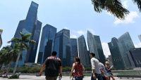 الأمم المتحدة 68% من سكان العالم سيعيشون في المدن بحلول 2050