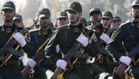 """الولايات المتحدة تصنف """"الحرس الثوري الايراني"""" في قائمة الارهاب"""