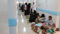 """تحقيق لـ""""أسوشييتد برس"""": ميليشيا الحوثي تسببت بتفشي وباء الكوليرا"""