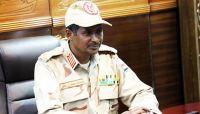 السودان: قواتنا باقية في اليمن حتى استعادة الدولة