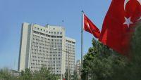 تركيا تجمد أرصدة خمسة من قادة الانقلاب في اليمن