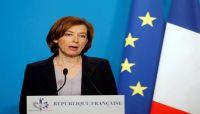 وزيرة فرنسية : أسلحة بلادنا لا تستخدم ضد مدنيين في اليمن
