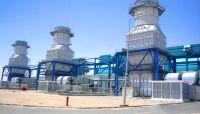 مناقشة صيانة توربينات محطة مأرب الغازية استعداداً لإعادة تشغيلها