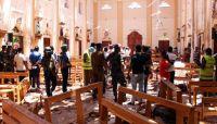 الحكومة اليمنية تُدين الهجمات الإرهابية في سيرلانكا