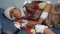 تعز.. مقتل طالبات بقصف حوثي واللجنة الأمنية تعطي مهلة لتسليم المطلوبين