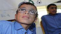 """الألغام تسرق بسمة الأطفال في اليمن """"وبرامج"""" تحاول زرعها من جديد"""