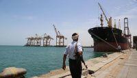 اللجنة الاقتصادية تتهم الحوثيين بخلق أزمة وقود جديدة والتهرب من التزاماتها