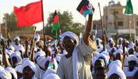 السودان يوافق على مقترح مجلسين سياديين