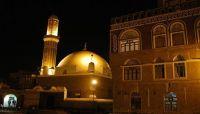 رفض شعبي واسع لمضايقات مليشيا الحوثي للمواطنين وتقييدها لصلاتهم