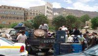 لماذا ترفض ميليشيا الحوثي إجراءات الحكومة لإنهاء أزمة المشتقات؟ (تقرير خاص)