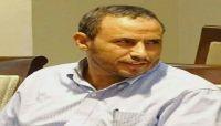 نقابة المعلمين اليمنيين تدعو اليونيسيف لإصلاح اختلالات صرف منحة المعلم