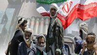 كيف تحرك إيران ذراعها الحوثي لاستهداف الخليج وإشعال الفوضى في المنطقة؟