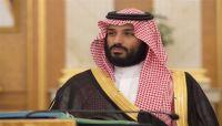محمد بن سلمان: لن نقبل بوجود مليشيا خارج مؤسسات الدولة اليمنية
