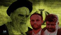 الهرولة نحو طهران.. ما وراء تصريحات المشاط وعلاقتها بالصراعات داخل الجماعة؟