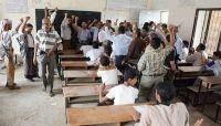 استغنت عن المعلمين واستأجرت مراقبين.. هكذا تعاملت ميليشيا الحوثي مع الامتحانات الوزارية