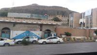 مصلحة الأحوال المدنية بصنعاء تتحول إلى وكر للجبايات الحوثية