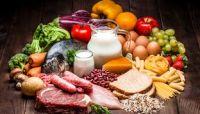 """نصائح """"نباتية"""" من أجل صحة أفضل"""