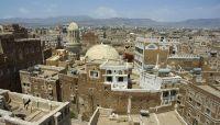 """كيف يستغل """"الحوثيون"""" المراكز الصيفية لتعزيز خسائرهم في جبهات القتال؟"""
