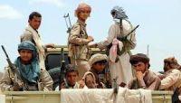 """ميليشيا الحوثي تختطف الصحفي """"الصمدي"""" من منزله بصنعاء"""
