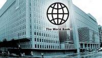البنك الدولي يعلن بدء الترتيب لفتح مكتبه بالعاصمة المؤقتة عدن