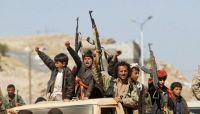 """استبدال """"عمر"""" بمحمود.. هكذا تكرس مليشيا الحوثي الطائفية لدى اليمنيين"""