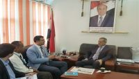 الحكومة الشرعية تفضح تواطؤ اليونيسيف مع الحوثيين في نهب حوافز المعلمين