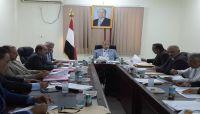 مجلس القضاء الأعلى: أحكام مليشيا الحوثي بإعدام 30 مواطناً غير قانونية