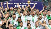 الجزائر بطل كأس أمم افريقيا الـ32