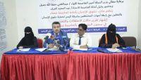 قرابة ثلاثة الف انتهاك بحق المختطفين في سجون ميلشيا الحوثي