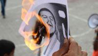 فوكس نيوز الأمريكية: سخط شعبي ضد الحوثيين وأوضاع صنعاء تزداد سوءً