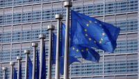 الاتحاد الأوروبي يجدد الالتزام بوحدة اليمن وسيادته وسلامة أراضيه