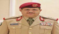 وزير الدفاع: سنتصدى لأي مشاريع فوضوية تستهدف أمن وسيادة ووحدة الوطن