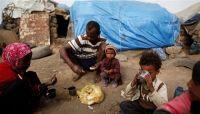 تقرير حكومي: 54.7 مليار دولار خسائر الاقتصاد اليمني جراء انقلاب الحوثي