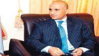 """سفير يمني سابق: """"شماعة الإصلاح"""" أداة الحوثية والانتقالي لتنفيذ أجندات غير وطنية"""