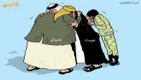 انتصار الجيش في شبوة ضد تمرد الانتقالي يشعل غضب الحوثيين