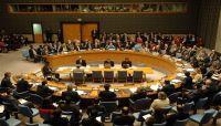 """مجلس الأمن يعتزم عقد جلسة خاصة لمناقشة أزمة """"خزان صافر"""""""