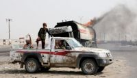 رابطة يمنية تطالب الحكومة بموقف صارم تجاه الاستهداف الاماراتي الغادر للجيش
