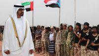 تتسول حواراً من أي نوع.. الإمارات تفشل ثانية في تسويق أدواتها الانقلابية في جدة السعودية