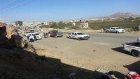 """""""احتجاز ودورات طائفية قسرية"""".. تعسفات نقاط التفتيش الحوثية متواصلة بحق المسافرين"""