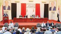 """""""البرلمانيون"""" في مرمى نيران ميليشيا الحوثي.. مصادرة الممتلكات وترويع النساء"""