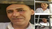 ضمن صراعات أجنحة المليشيا.. الحوثيون يفرجون عن قيادي في صفوفهم بعد اختطافه وتعذيبه